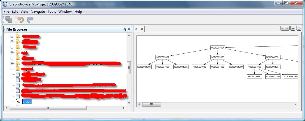 javascript get element in array phpsourcecode net